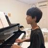 【ピアノ】伴奏オーディション合格おめでとう!の画像