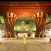 【きものde探検隊】古都金沢を満喫の画像