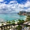 ハワイのシェアサイクルが凄い!の画像