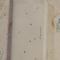 携帯カバー&トシ・ヨロイズカのマロンケーキ~★の記事に添付されている画像