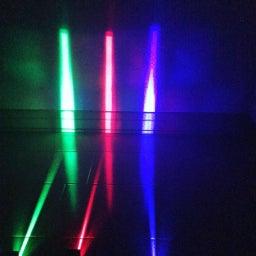 画像 光の三原色 の記事より 1つ目