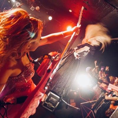 We Are Tour!静岡Sunash!の記事に添付されている画像