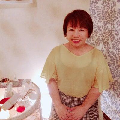 奈良県「サヤン」清水さや香さんが苫小牧市のサロンへお越しくださいました!の記事に添付されている画像