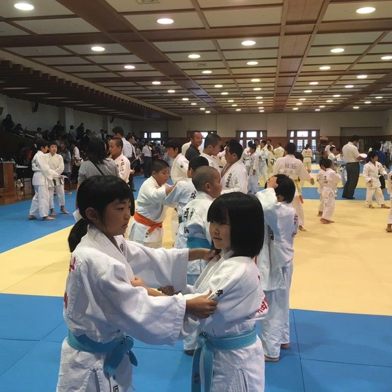愛知 県 柔道 連盟