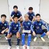 9/30(日)レプリカクラブシャツCUP☆ウルトラビギナー大会の画像
