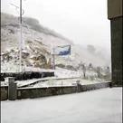 週末ピスラボトレーニング無事終了! 中国シークレットガーデンスキー場は雪! 参加者募集中!の記事より