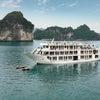 2回目のハノイ旅行ならここ!ベトナム北部を更に楽しむオススメ観光名所をご紹介!の画像