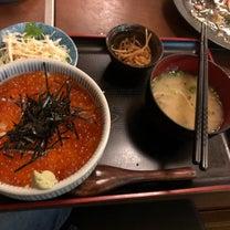 「福岡県武道大会   直会」の記事に添付されている画像
