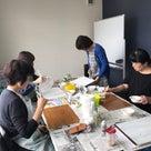 【静岡招致レッスン】台風。そしてまた・・の記事より