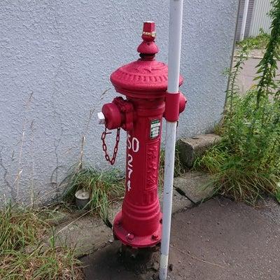 小樽市内 (北海道小樽市) ①の記事に添付されている画像