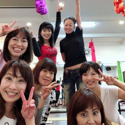 合う味パフォーマンスアップ&合う味睡眠講座in嵐の福岡の記事に添付されている画像