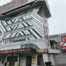 【9月29日】昇物語3rd ガーデン八王子インター店#28の記事より