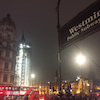 """これからロンドンに旅行・留学される方必見、""""Emily流、ロンドン防犯サバイバル術""""の画像"""