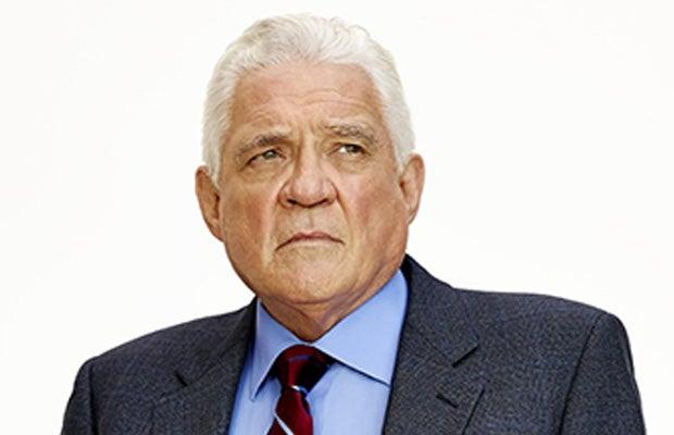 クライムス 死亡 メジャー シャロン