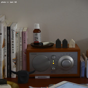寝室の模様替え・雑貨の飾り方と画鋲穴を増やさない便利グッズ