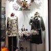 ★『アルベロベロ』コーデ!★奈良・ファッションセレクトショップ★ラレーヌの画像