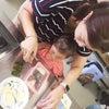 2歳だって作れちゃう、外国人親子向けにキャラ弁レッスン:)の画像