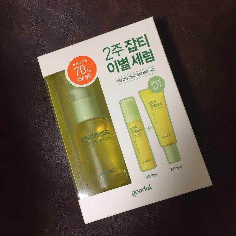 シミ 取り クリーム 韓国 【2021最新】韓国コスメと言えばスキンケア!一番売れているベストアイテムTOP10まとめ