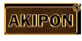 AKIPON
