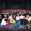 4th Tour地元福岡公演最幸!向山毅の画像