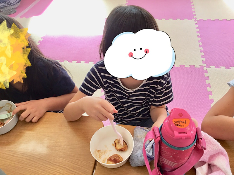o0960072014276667879 - ◇8月23日(木)◇toiro青葉台