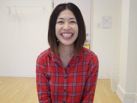 芦田理佳様 アイ・カナダ留学サポート