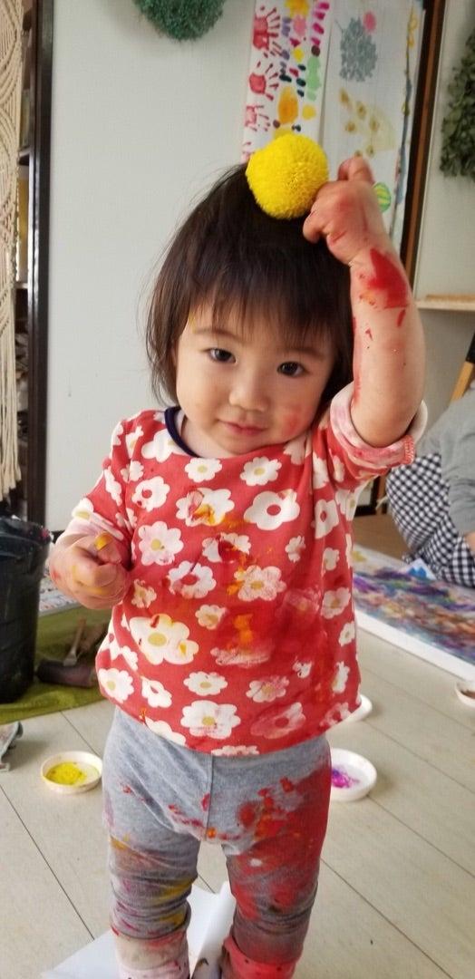 理学療法士ゆりえの実験的産後メンテナンスと子育てブログ