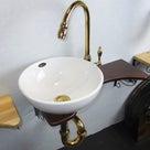 我が家の設備 -トイレ-の記事より