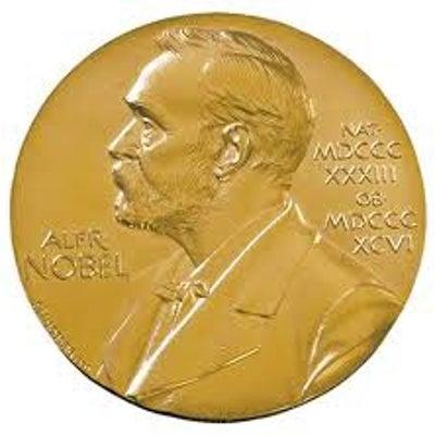 ノーベル医学・生理学賞☆受賞 おめでとうございます!の記事に添付されている画像