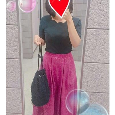 秋めき♡♡♡の記事に添付されている画像