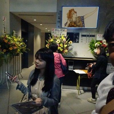 「ライオンのあとで」黒柳徹子がサラ・ベルナールを演じる、しかも全編、車椅子で!の記事に添付されている画像