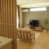 幅86cmの家具はこんな場所に納まります!だから86(ハチロク)家具がおすすめ!の記事に添付されている画像