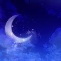 京都からお伝えする今日からできる月のリズムにあわせた暮らし/月相19