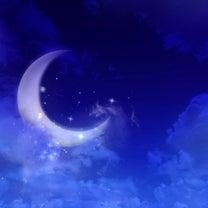 今日からできる月のリズムにあわせた暮らし/月相18の記事に添付されている画像