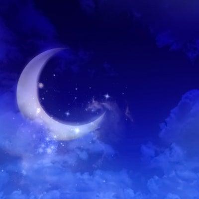 今日からできる月のリズムにあわせた暮らし/月相14の記事に添付されている画像