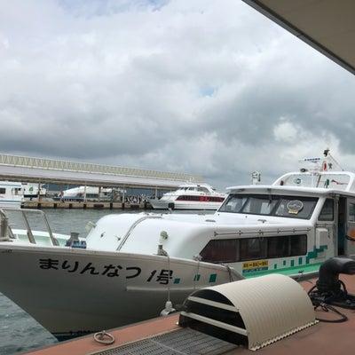 香川県 豊島の旅の記事に添付されている画像