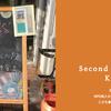 新しいブログサイトへ Renewed Blogの画像