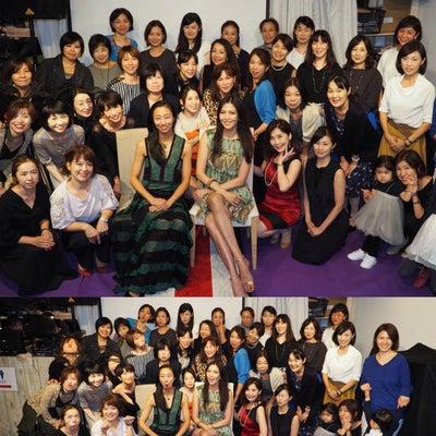第一回kiyono body 感謝祭❣️パート1の記事に添付されている画像