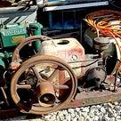 2018-1040 燃料タンク,ガソリンタンクのオイル漏れは発動機に限らず真剣さ!!ガソリン漏れの記事より