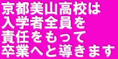 https://stat.ameba.jp/user_images/20181003/15/miyama-rika02/cd/7d/j/o0230011614277333172.jpg