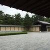 スクーリングの日に京都観光をするのもいいですねの画像