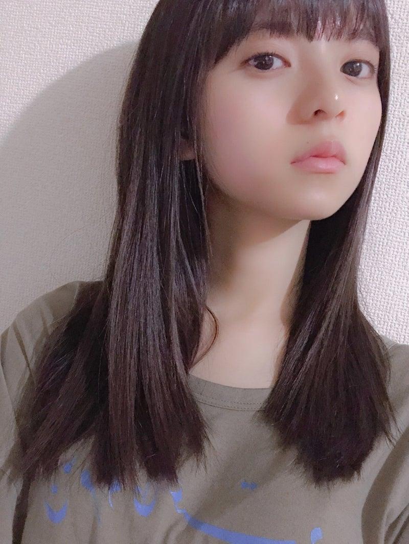 46 ブログ 乃木坂 乃木坂46