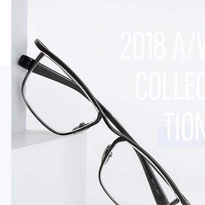 2018AW JAPONISM【JN-652】の記事に添付されている画像