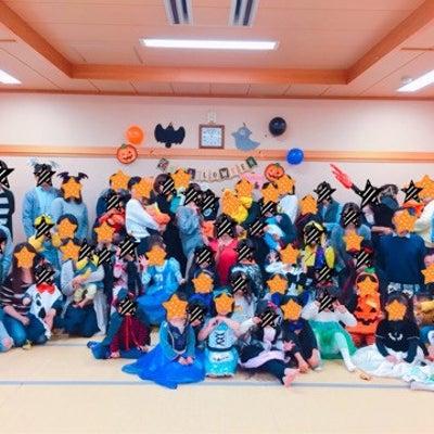 KOALA Club Halloween Party 2018の記事に添付されている画像