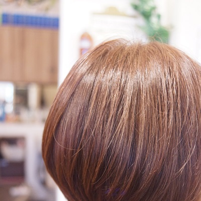 髪は乾かさないとイケないの??その2の記事に添付されている画像