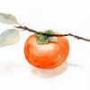 ●●な人は、柿の食べすぎに注意!の画像