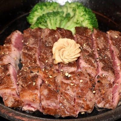 いきなり!ステーキがギネス世界記録™挑戦!! 11月3日(土)は品川シーサイドにの記事に添付されている画像