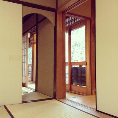 おかしな日本の住宅業界の姿勢⁉の記事に添付されている画像
