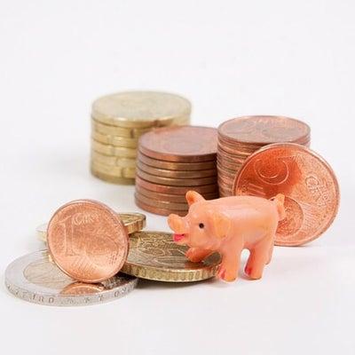 【残席2】10/27(土) お金と人に愛されるようになる LOVE&MONEY占の記事に添付されている画像