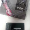 【激安SSD】KingDian S280 1TBレビュー【大容量ディスク】